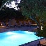 Photo of Hotel E Tre Stelle