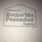 Photo de Restaurante Retiro do Pescador