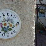 Photo of Firkin House Bed and Breakfast