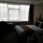 Foto de Ballsbridge Hotel