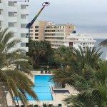 Foto di Vistasol Hotel & Apartamentos
