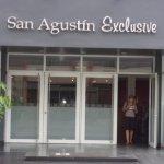 Foto de San Agustin Exclusive