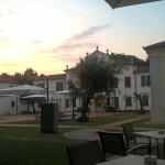 Relais Villa Fiorita Hotel Photo