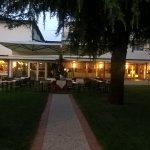 Photo of Relais Villa Fiorita Hotel