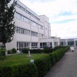Johanniter-Akademie Gästehaus Foto