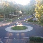 Photo de Premiere Classe Roissy - Villepinte - Parc Des Expositions