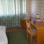 Photo of Rybinsk Hotel