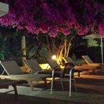 Photo of Yakinthos Hotel
