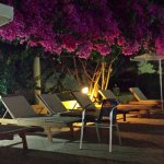 Photo de Yakinthos Hotel