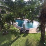 Photo de Royal Embassy Resort & Spa