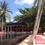Photo de The COAST Resort - Koh Phangan