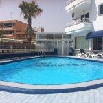 Foto de Apartamentos Ses Roquetes