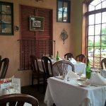 Photo of San Nicola Restaurant