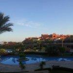 Foto di Sharm Grand Plaza