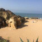 Foto de Auramar Beach Resort