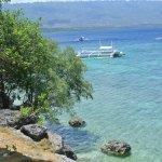 Foto de Sampaguita Resort