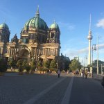 Lovely Berlin