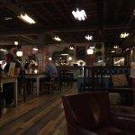 Photo of Alcampo Lounge