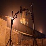 """""""Il bel San Giovanni"""" : qui il tempo si è fermato e le antiche mura trasudano storia..."""