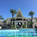 The Residence Mauritius Foto