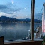 Five Sails Restaurant照片