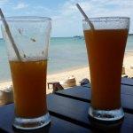 Photo de The Hammock Samui Beach Resort