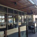 Zdjęcie Ginga Japanese Restaurant Portside Wharf