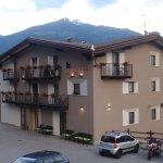 Foto di Hotel Monte Emilius