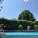 Casa del Pino Foto