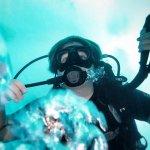 Foto de Spanish Dancer Divers