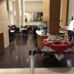 Foto de Mercure Hotel Curitiba Centro