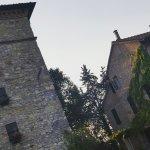 Photo de Antica Torre