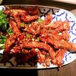 Photo of Pad Thai Restaurant & Karaoke Bar