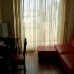 Foto di Park Hotel Cattolica