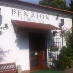 Photo of Pension Na Starem Brne