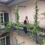 Hotel Maison Borella Foto