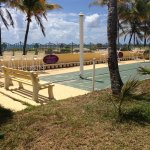 Photo of Ebb Tide Oceanfront Resort in Pompano Beach, Florida