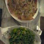 Photo de Mamma Mia Restaurant & Pizzeria