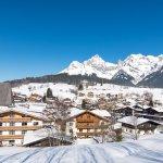 Photo of Alpenblick Pension Appartement