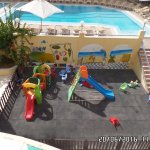Photo of Karawan Beach & Resort
