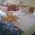 Photo of Hotel Wald und See