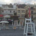 Photo of Hotel Sylesia