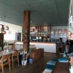 Strandrestaurant De Dam
