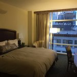 Marriott Vacation Club Pulse, New York City Foto
