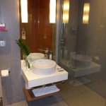Foto di Mercure Hanoi La Gare Hotel