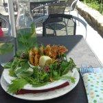 Photo of Rizkova restaurace Pivonka