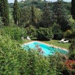 Foto de Al Giardino degli Etruschi