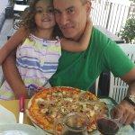 Photo de Pizzeria Gabry ''Da Ferdinando''