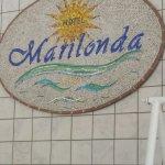 Billede af Hotel Marilonda