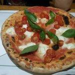 Photo of Pizzeria Albatros